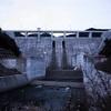 【写真】スナップショット(2018/1/7)切目川ダム