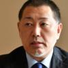 清原和博がNHKから国民を守る党から出馬?に怒りの声続出