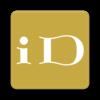 ANA VISAワイドゴールドカード - iD決済でマイル獲得