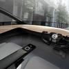 ● スポーツEVも登場? 日産自動車が高級EVの量産を計画。2020年から栃木工場で生産予定