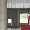 「映像」今月の少女探究 #136 (LOOΠΔ TV #136) 日本語字幕