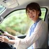 ハイエース200系で車中泊にチャレンジ。夏の旅行にオススメの車中泊グッズ「プライバシーサンシェード」のご紹介。
