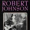 SEARCHING FOR ROBERT JOHNSON