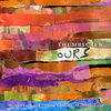 Thumbscrew / Ours & Theirs
