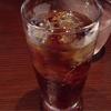 稲沢 モーニング おすすめ Sakura  caffe