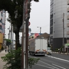 今福大橋(大阪市城東区)