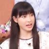 《動画あり》櫻井 有吉 THE(ザ)夜会 土屋太凰&メイプル超合金の休日密着!