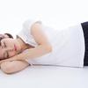 快適な睡眠を体感してみませんか?