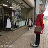 【ナップランド】小樽の町で発見したもの【小樽】【小樽 商店街】【バッグのアカイシ】