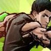 黒咲のカオスな亜度弁茶 2期 第2話 プロレスデッキのボクサー