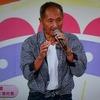 NHKのど自慢・三重県志摩市大会