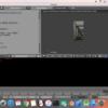 Blender Python  + OpenCV〜画像読み込みとテクスチャ〜