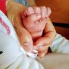 【3人目出産体験談③】予定日より早く出産。陣痛と出産の時間は?!入院日数の延長と費用。出産準備は?