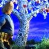『ウルトラマンレオ』中盤 子供ウケ狙い方向転換