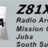 執念のZ81X on 17m -おまけの5U9AMO-
