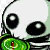 スーファミイケメンキャラクターランキングトップ30!骨やら動物やら色々混じっとりますが栄えある一位は誰だ!?