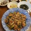 韓国の美味しい海産物が食べられるチェーン店