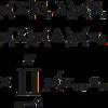 混合ポアソン分布に対する隠れマルコフモデル