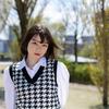 石川・富山美少女図鑑 撮影会! ─ 環水公園 2021年4月10日 NARUHAさん その28 ─