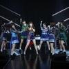 【2019/03/31】HKT48チームH「RESET」公演【参加レポ/指原莉乃西鉄ホールラスト公演】