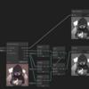 ShaderGraphのCodeFunctionNodeで自作Node