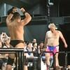 闘うビアガーデン2017~DDT~