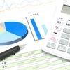 【FX】含み損を計算してエントリーしよう。資金管理の3つの注意点