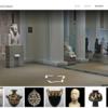 授業で使えるかも?:Google Arts & Cultureで博物館や美術館を巡る