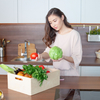 オーガニック野菜アドザイザー資格の口コミ評判評価