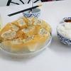 中華料理の味の安定たるや
