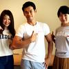 7/21 週刊メドレー 〜iOSDC、RubyKaigiで会いましょう〜
