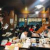 【満席になりました】お坊さんと読む日本霊異記4 日本霊異記と役行者
