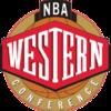【NBA】2019-20シーズンの順位予想を独自の目線で紹介!【ウェスタン編】