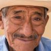 なぜ高齢者は切れるのか?高齢者の抑制の方法