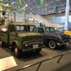 【遠征】名古屋旅行1日目はトヨタ産業技術記念館を楽しんできました