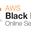 【AWS BlackBelt】Amazon Aurora with PostgreSQL Compatibilityを聞きました