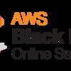 【AWS BlackBelt】Amazon Aurora with PostgreSQL Compatibilityを聞きました