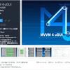 【無料化アセット】MVVM(Model-View-ViewModel)パターンでuGUIを制御する日本作家さんによる開発効率系スクリプトが無料化!解説サイトが日本語でわかりやすい「MVVM 4 uGUI」