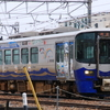 えちごトキめき鉄道ET122-1(K1編成)臨時回送