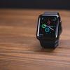 Apple Watchは海外旅行でも活躍するよ