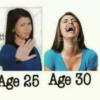 人生で一番幸せな時期は何歳ぐらいか?を調査した結果。