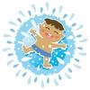 【またまた雑記】マグマっぽい所に飛び込んでみたら実は快適温泉だった…なんてよくある話よ