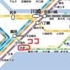 【JR鶴見線巡り】②国道駅で銃痕と取り残された昭和を見ました