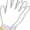 【初心者向け】音ゲー(チュウニズムや maimai)で手袋をつけるべきかどうかを判断する