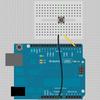 Arduino LEONARDOでUSBキーボード出力