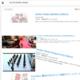 YouTubeの意外と知らない便利な機能・裏技
