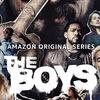 【Amazon】『ザ・ボーイズ』シーズン2第2話『新しい準備と計画』 感想 ヒーローとしての人生。
