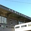 月会費不要・300円以下で使える激安ジム!東京都北区の公共施設・桐ケ丘体育館トレーニングルーム|ワンコイントレーニング