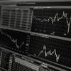 投資信託・ETFって何者⁉2つは何が違うのか