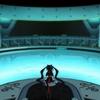 【PSO2】深遠なる闇、大いなる光【メインストーリー】